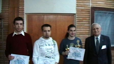 tie2009 (13)