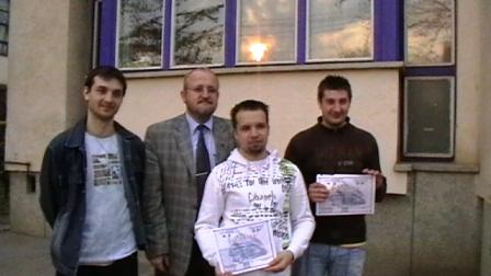 tie2009 (17)