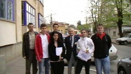 tie2009 (19)